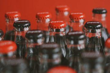 Roest en Cola, hoe werkt het?